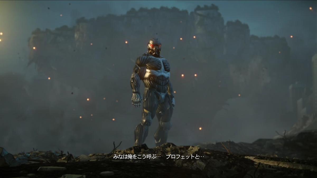 f:id:omoeraku:20210123222937j:plain