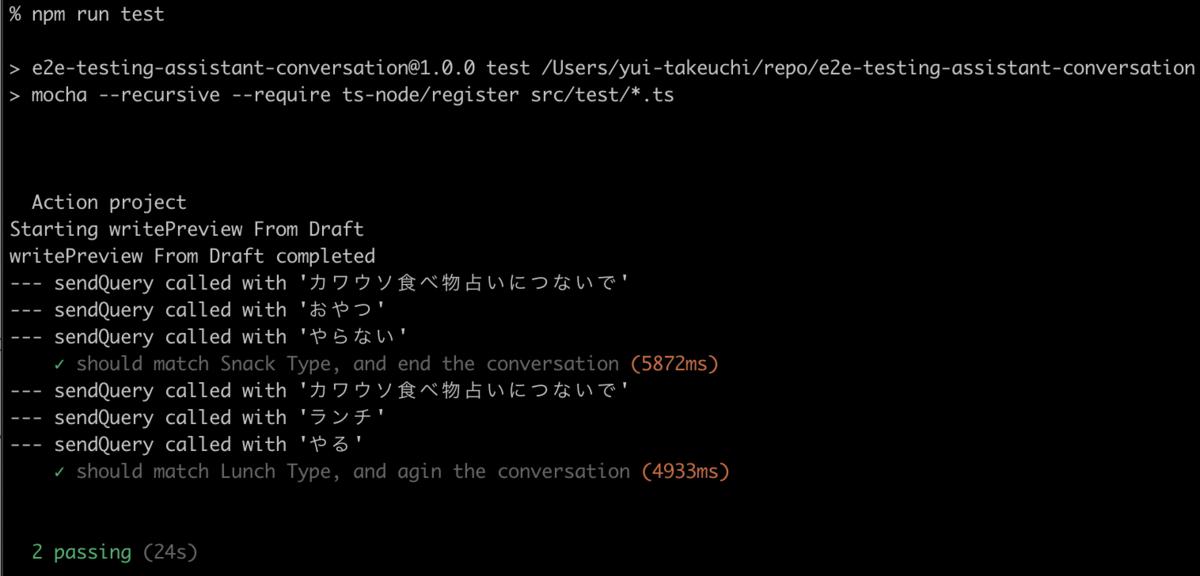 f:id:omohayui:20210207155756p:plain:w800