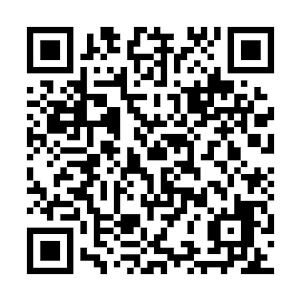 f:id:omoimierukaigi:20170716093355p:image