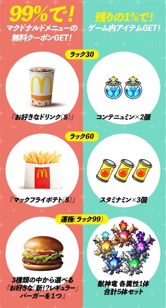 f:id:omoitsukinikki:20181026205510j:image