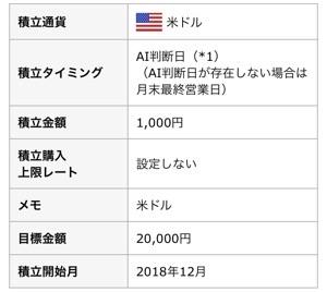 f:id:omoitsukinikki:20181128154549j:image