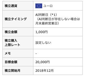 f:id:omoitsukinikki:20181128154555j:image