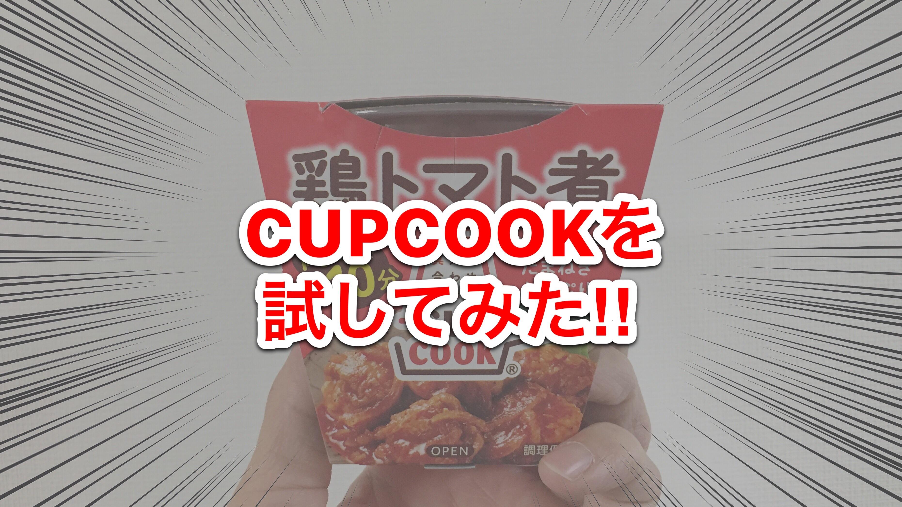 f:id:omoitsukinikki:20190214141525j:image