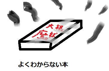 f:id:omoiyari_tankyuu:20170611151301p:plain