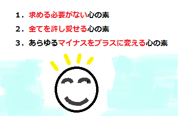 f:id:omoiyari_tankyuu:20170723154328p:plain