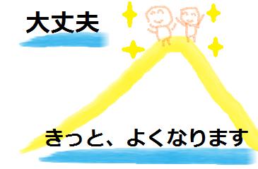 f:id:omoiyari_tankyuu:20170806165600p:plain