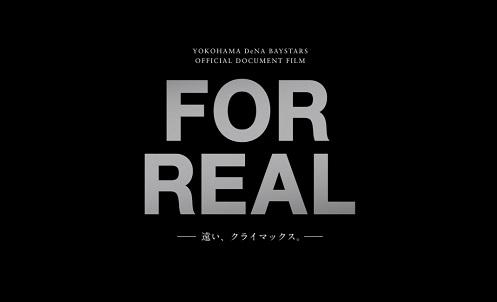 f:id:omokaki0729:20190103185034j:plain
