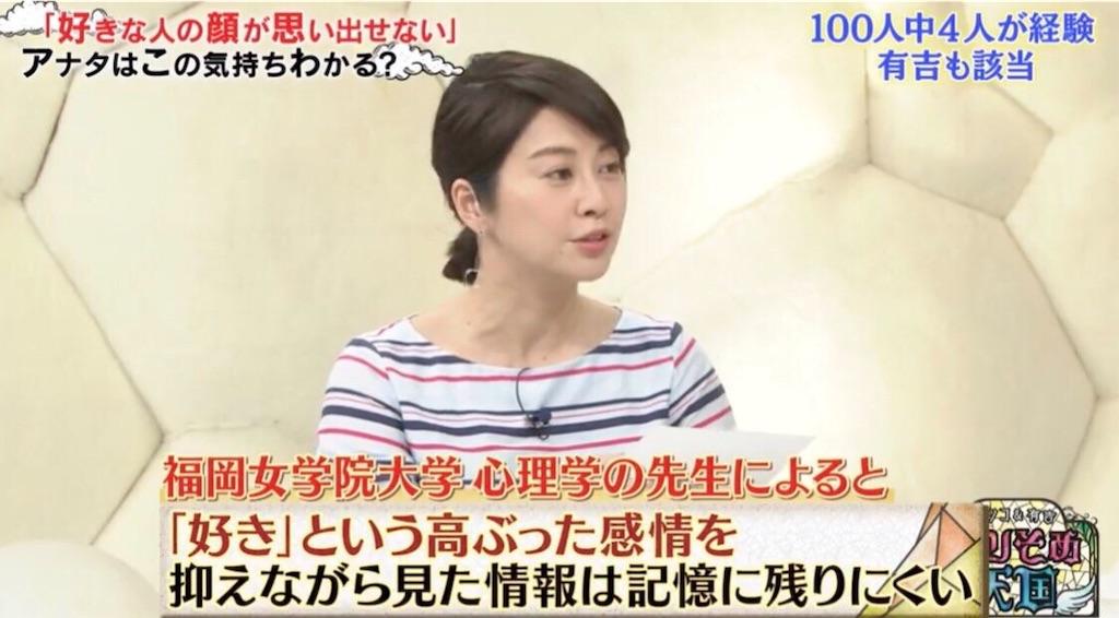 f:id:omokaki0729:20190118163947j:plain