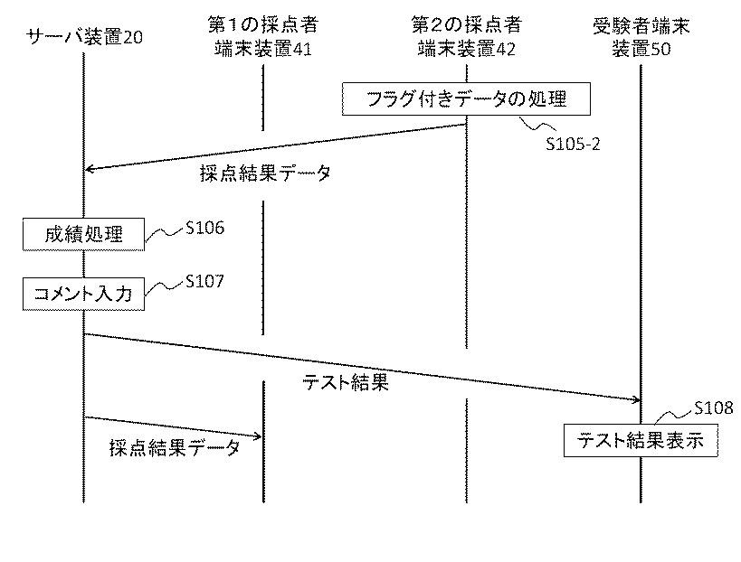 f:id:omoro-invention:20190104163348j:plain