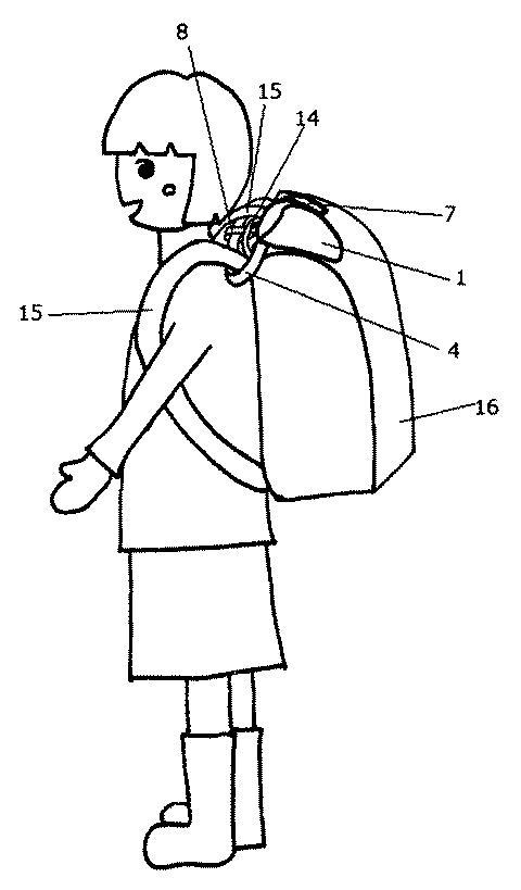 f:id:omoro-invention:20200111200251j:plain