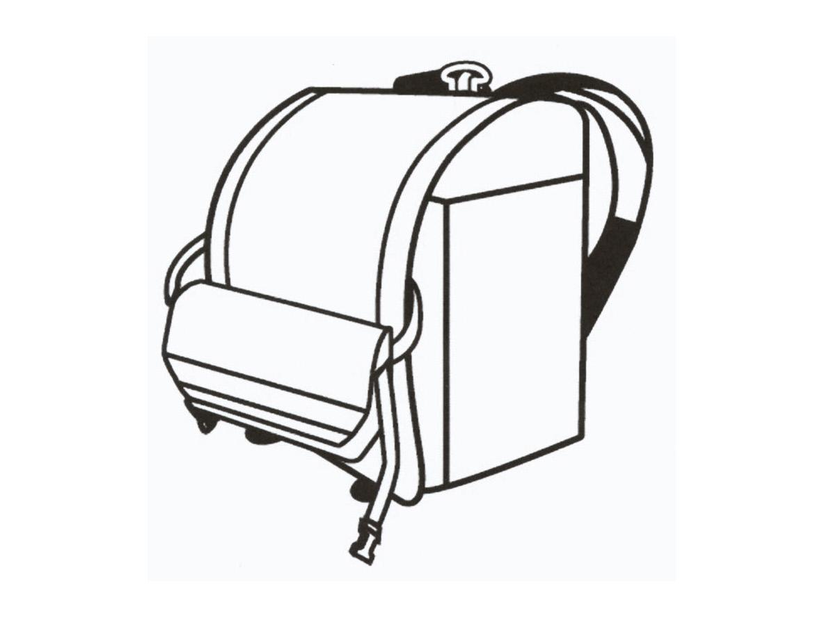 f:id:omoro-invention:20200111200421j:plain