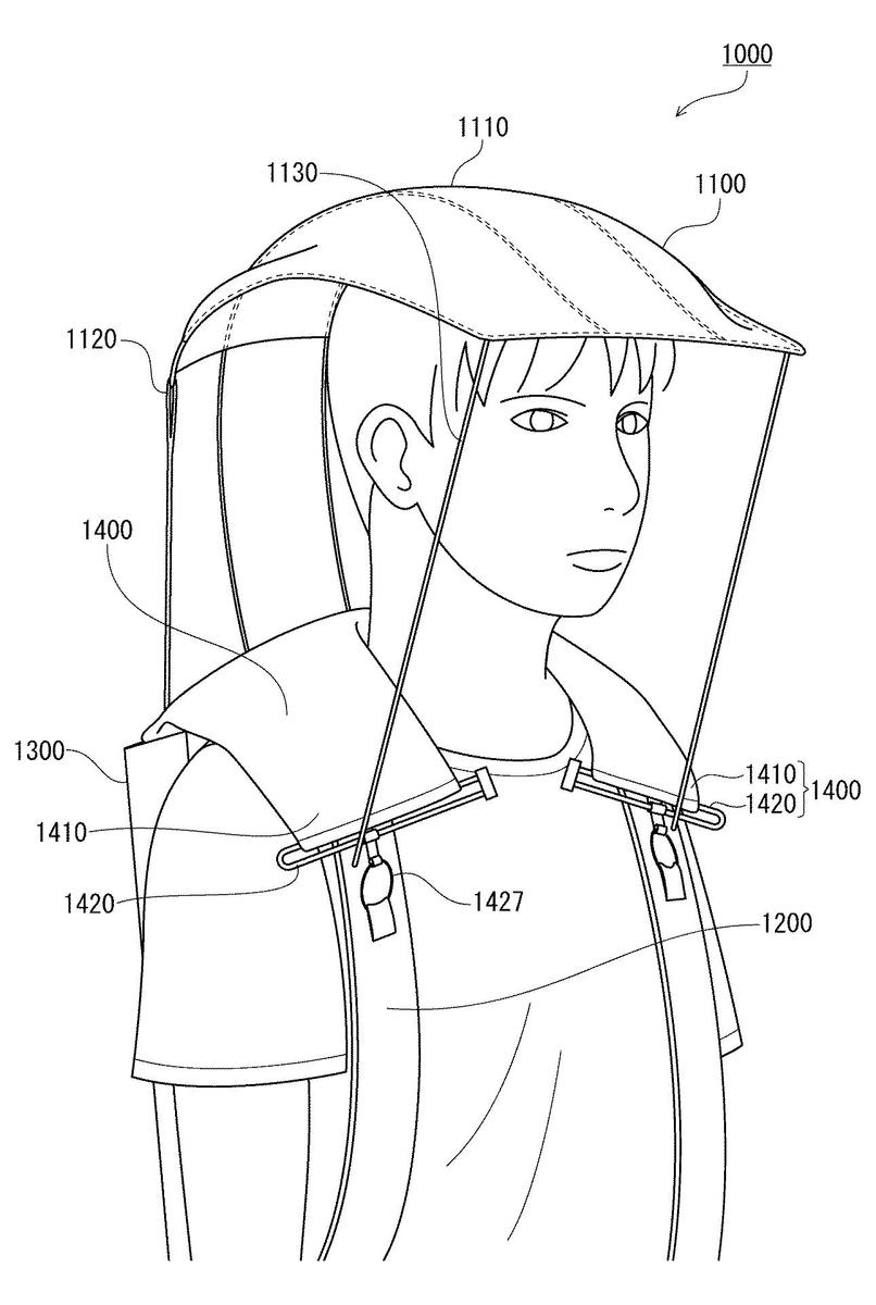 f:id:omoro-invention:20200606095940j:plain