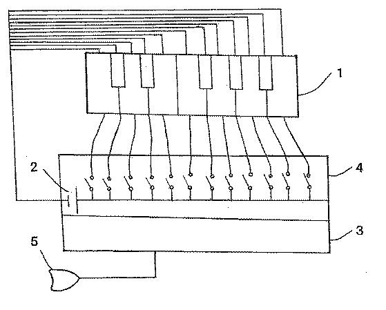 f:id:omoro-invention:20200606101637j:plain