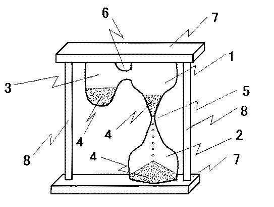 f:id:omoro-invention:20200606102821j:plain
