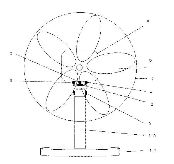 f:id:omoro-invention:20200606103055j:plain