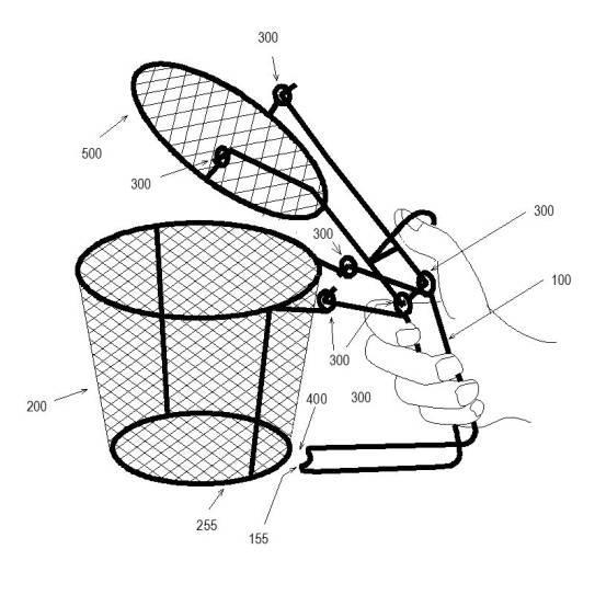 f:id:omoro-invention:20200606103803j:plain