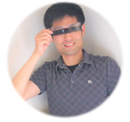 f:id:omoro-invention:20210813222018p:plain
