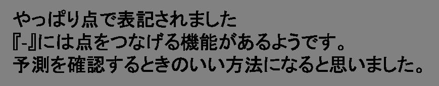 f:id:omoshiroamericanews:20200107105128p:plain
