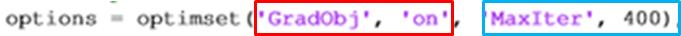 f:id:omoshiroamericanews:20200128183148p:plain
