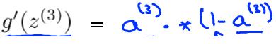 f:id:omoshiroamericanews:20200427114125p:plain