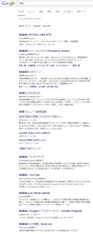 f:id:omoshirosoccer:20160715182211p:plain