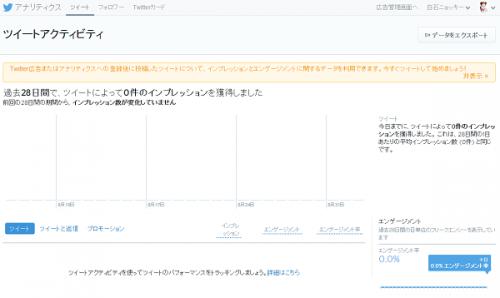 f:id:omoshirosoccer:20160715182640p:plain