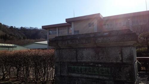 f:id:omoshirosoccer:20160716185851j:plain