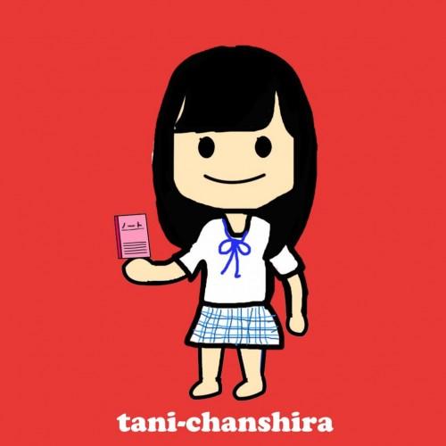 f:id:omoshirosoccer:20160726142329j:plain