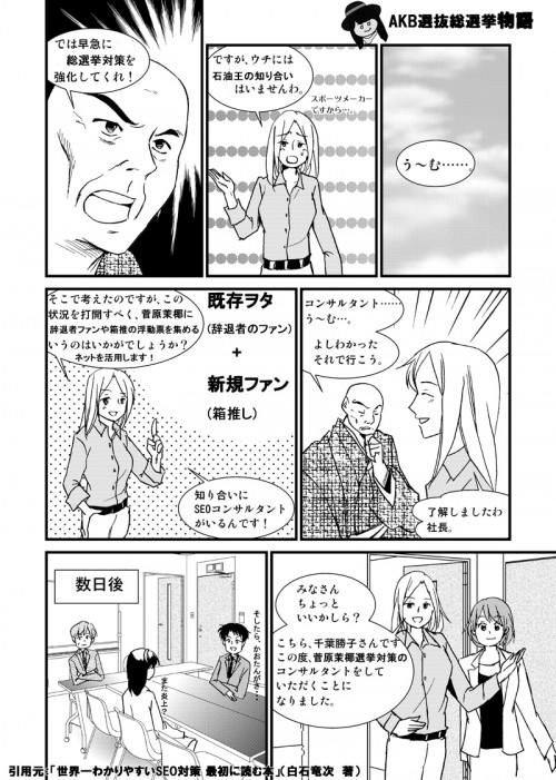 f:id:omoshirosoccer:20160726182350j:plain