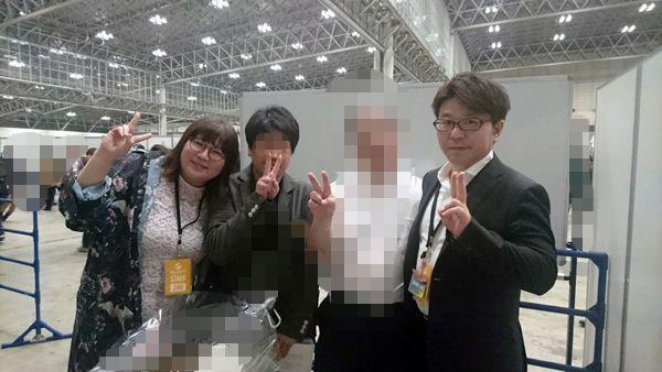 f:id:omoshirosoccer:20170428110255j:plain