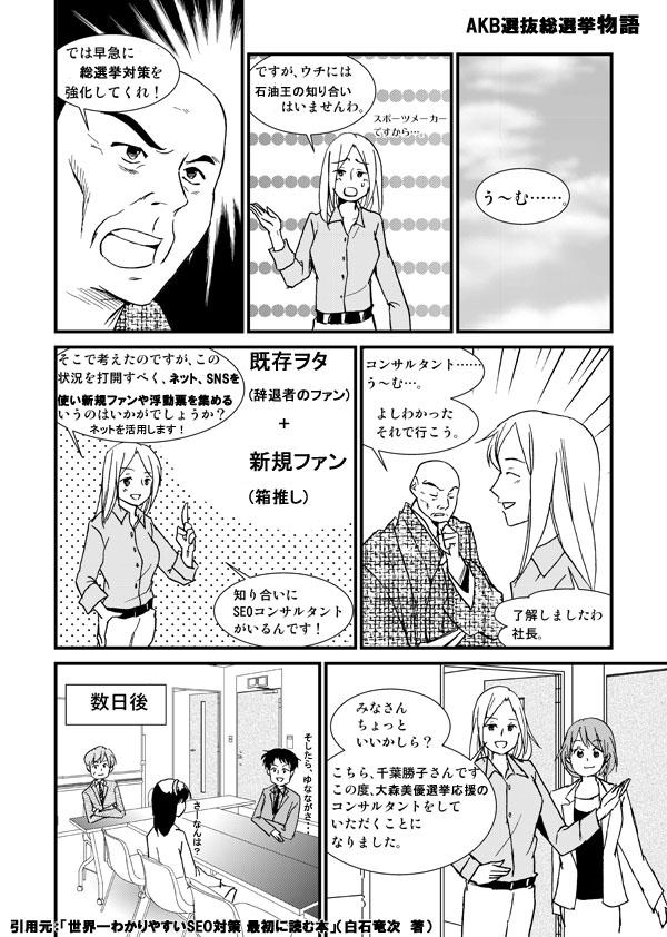 f:id:omoshirosoccer:20170428172225j:plain