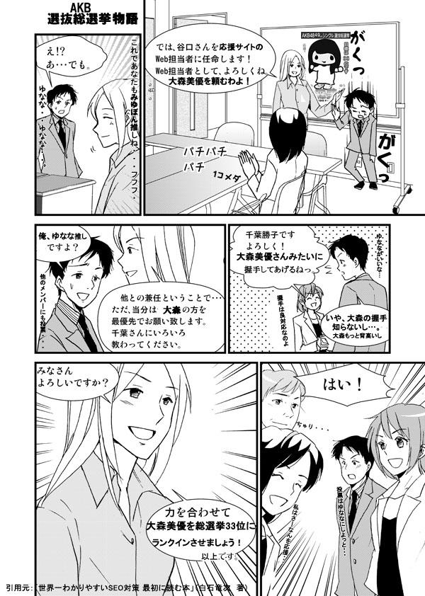 f:id:omoshirosoccer:20170428172250j:plain