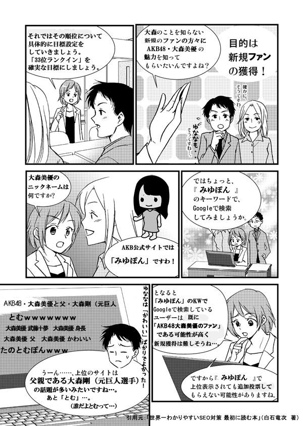 f:id:omoshirosoccer:20170428172322j:plain