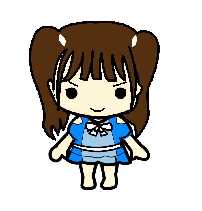 早乙女日葵(さおとめ ひまり)