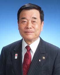 菅良二氏(今治市長)のWiki経歴...