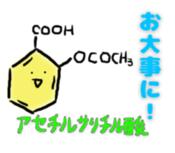 f:id:omosiroxyz:20151122105701p:plain