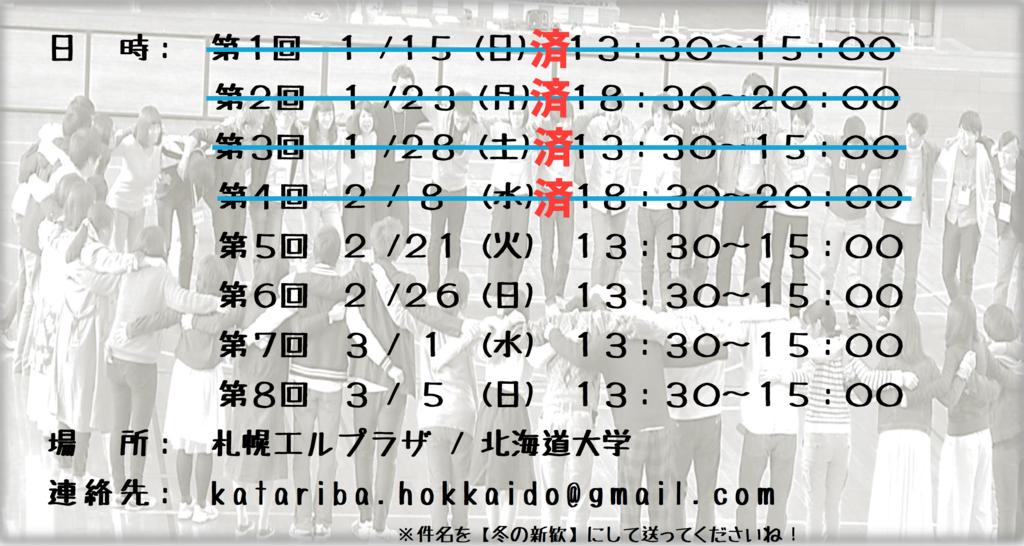 f:id:omosiroxyz:20170208213304p:plain