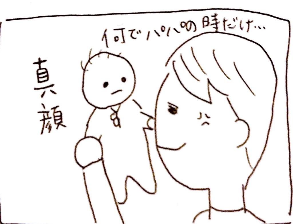 f:id:omoteura1203:20181122112048j:plain
