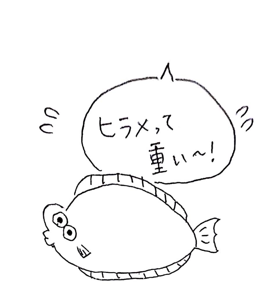f:id:omoteura1203:20181230184601j:plain