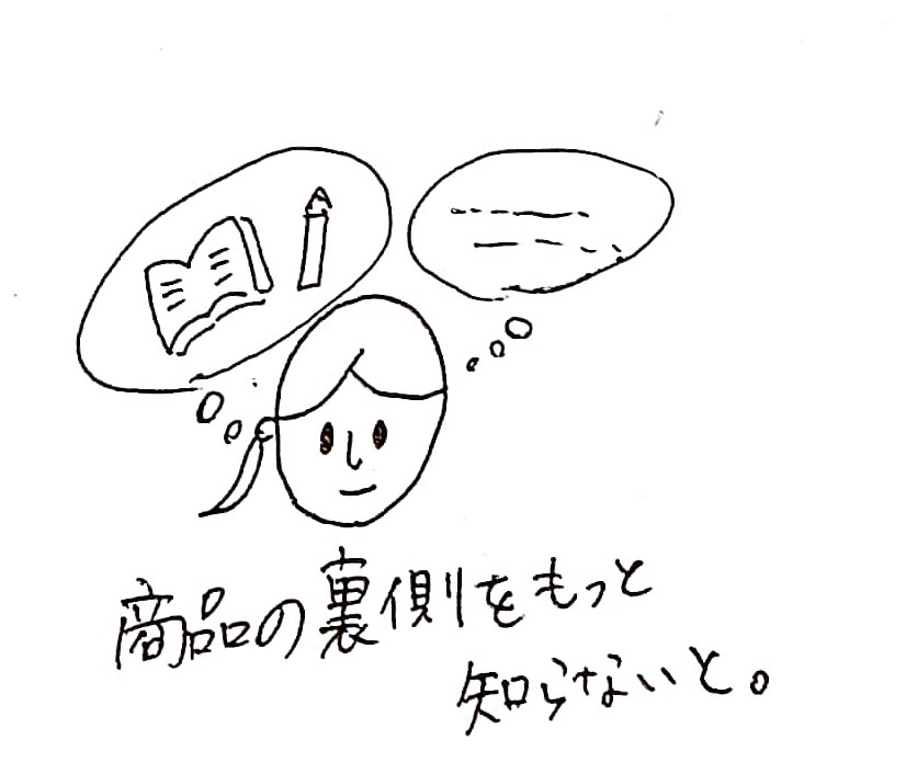 f:id:omoteura1203:20190110164058j:plain