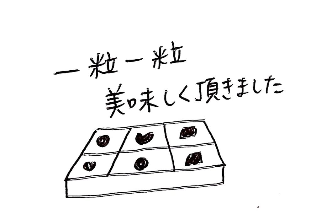 f:id:omoteura1203:20190120191227j:plain
