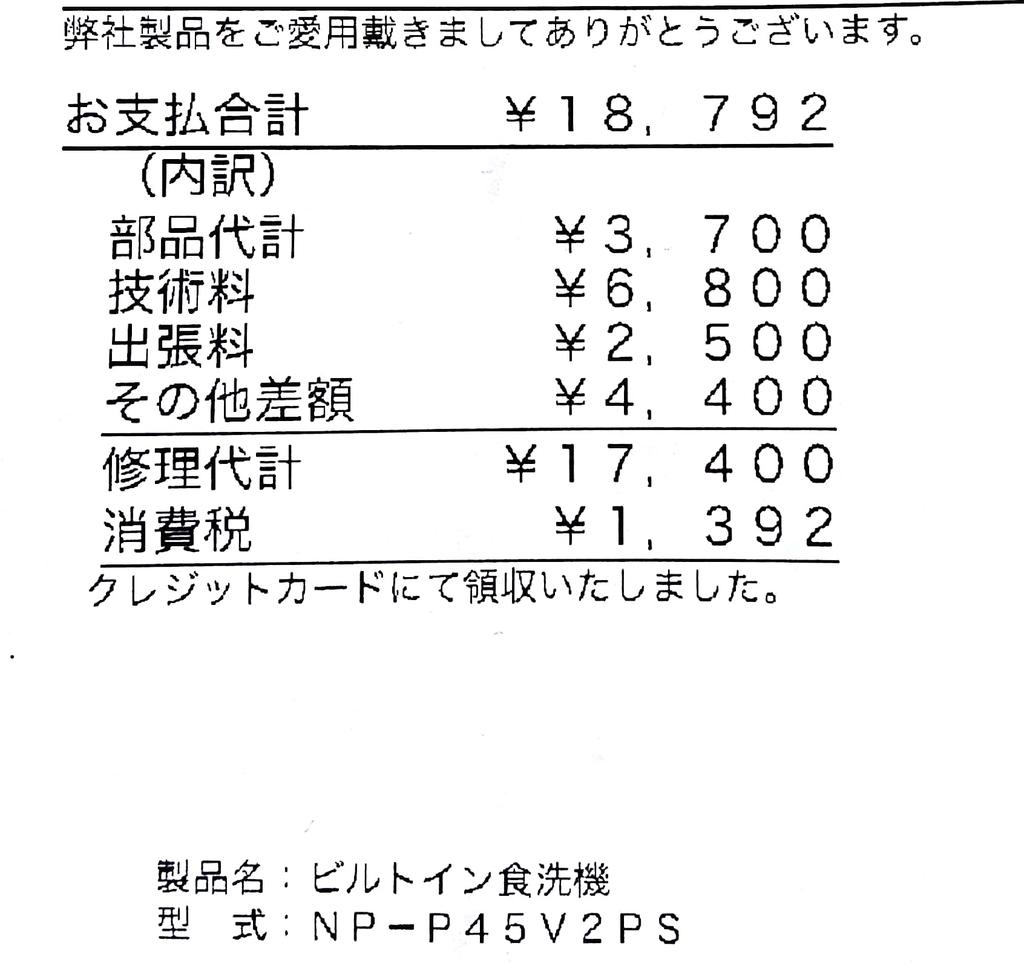 f:id:omoteura1203:20190122115917j:plain