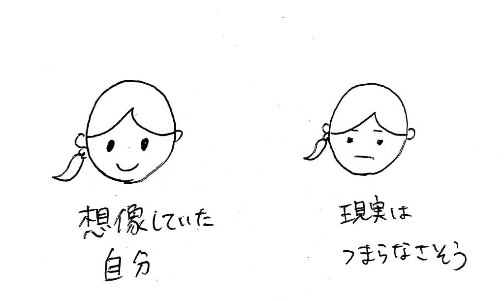 f:id:omoteura1203:20190124114526j:plain