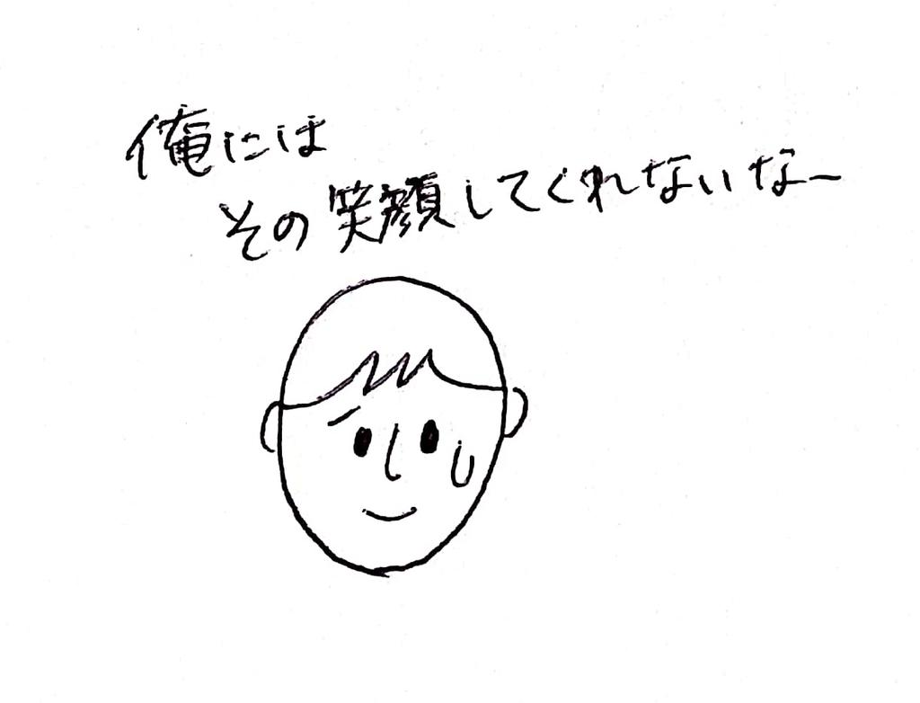 f:id:omoteura1203:20190124140636j:plain
