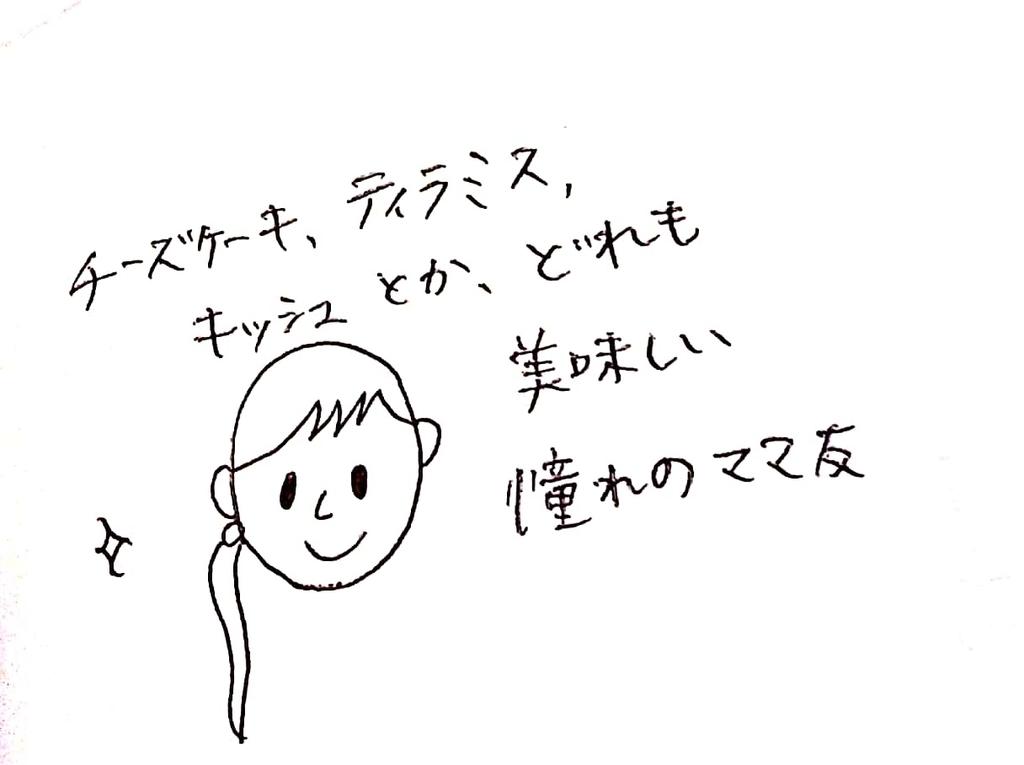 f:id:omoteura1203:20190125172144j:plain