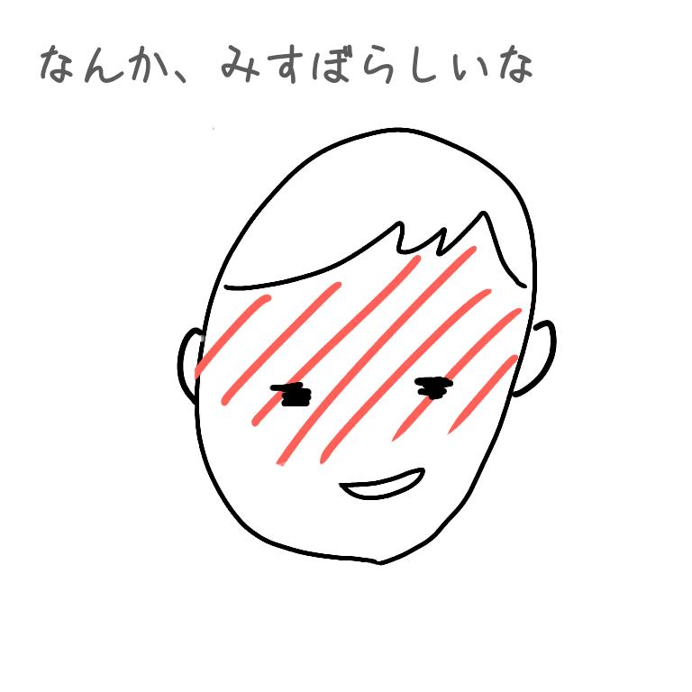f:id:omoteura1203:20190305151818p:plain