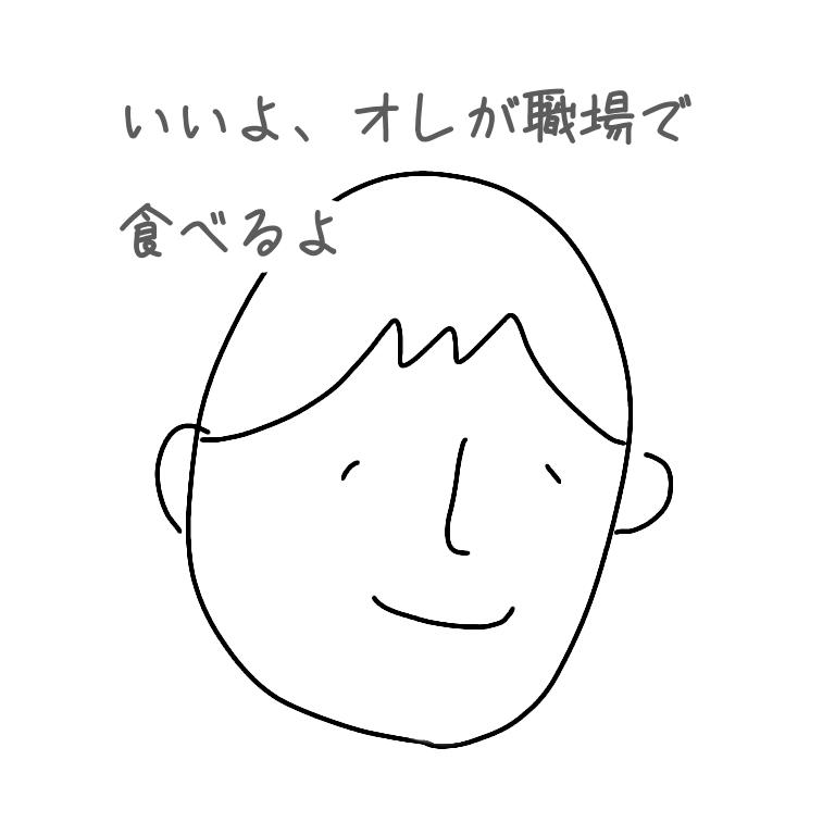 f:id:omoteura1203:20190306124236p:plain