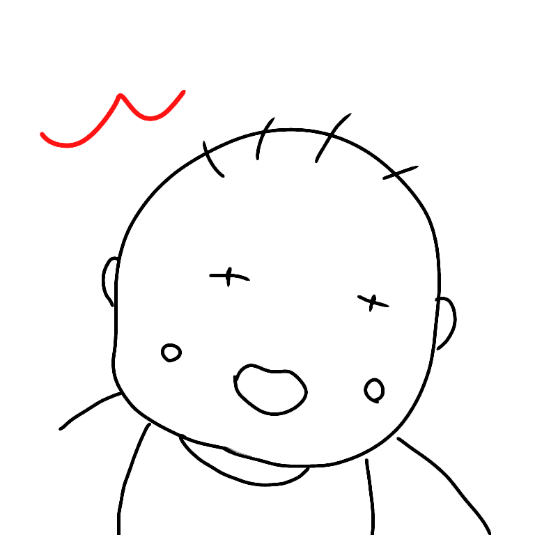 f:id:omoteura1203:20190314135521p:plain