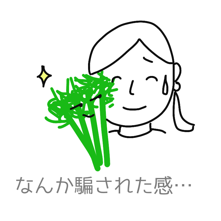 f:id:omoteura1203:20190317133755p:plain