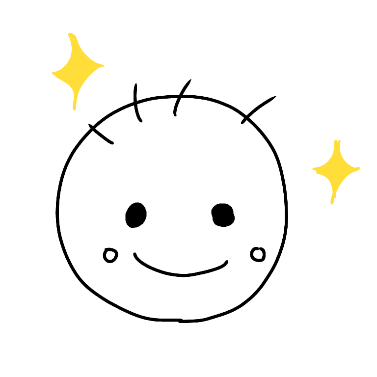 f:id:omoteura1203:20190320124903p:plain